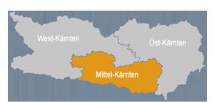Salzburg wiki