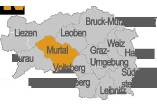 Styria wiki