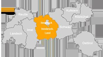 Tirol wiki