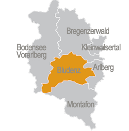 Vorarlberg wiki