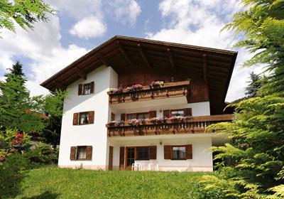 Casa Gomes - Gaschurn - Montafon / Vorarlberg (AT)