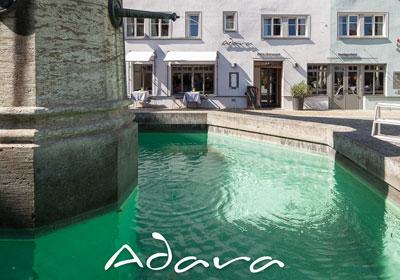 Boutique Hotel Adara  - Lindau - Beieren (D)