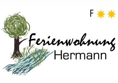 Hermann's Dorfidylle - Wechingen - Allgäu/Bayrisch Schwaben, Landkreis Donau-Ries (D)